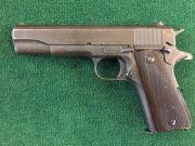 Colt M1911 A1