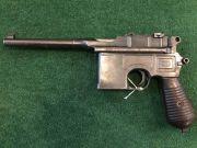 Mauser C-96 M30