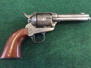 Colt 1884 S.A.A.