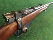 Winchester LEE NAVY 1895 SPORTER