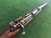 Mauser BNZ43