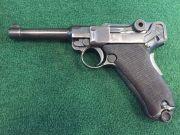 Vickers M-11