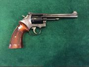 Smith & Wesson 14-3 6