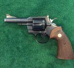 Colt TROOPER