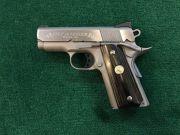 Colt DEFENDER LW serie 90