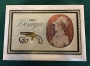 Colt Lady Derringer
