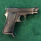Beretta 35 R.A.