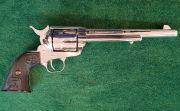 Colt COLT 1873 PEACEMAKER CENTENNIAL