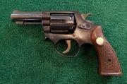 Beretta Mod.1