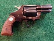 Colt AGENT