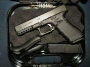 Glock 17 IV° Gen