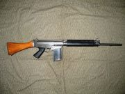 FN Herstal Fal Primo tipo