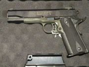 Walther 1911 a 1