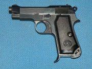 Beretta 34 Commerciale