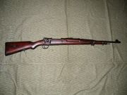 Mauser Brasiliano