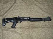 Benelli M4 14,5