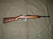 Winchester 30M1
