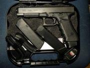 Glock Glock 34 SC