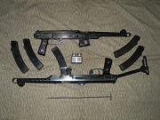 Pioneer Arms PPSH 43