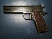 Colt 1911A1 ACE