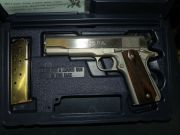 Colt 1911 A 1/80