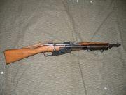 Beretta 91/28