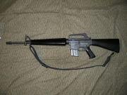 Colt SP01