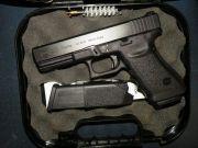 Glock 20C