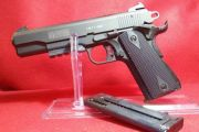 Swiss Arms 1911-22