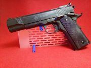 Norinco Norinco M1911A1