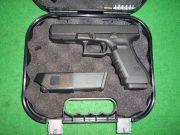Glock 31C