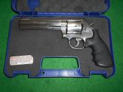 Smith & Wesson 686-8