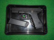 Glock 19 gen2