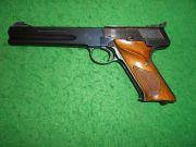 Colt Target Master