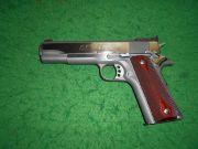 Colt  1911 GI Match