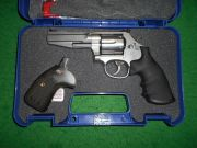 Smith & Wesson 686 pro-series