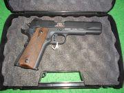 GSG 1911-22