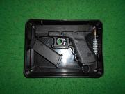 Glock 19C gen3