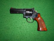 Smith & Wesson 586-2