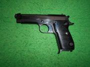 Beretta 51