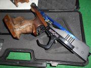 Matchguns MG2