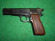Browning (FN) HP35