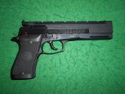 Beretta 87 Targhet