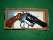 Smith & Wesson 13-2