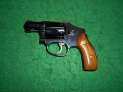 Smith & Wesson 40