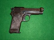 Beretta 23