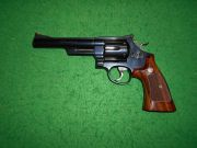 Smith & Wesson 29-5