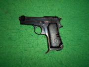 Beretta 35 RA