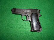Beretta 35 4UT