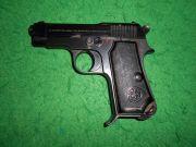 Beretta 35 WaA